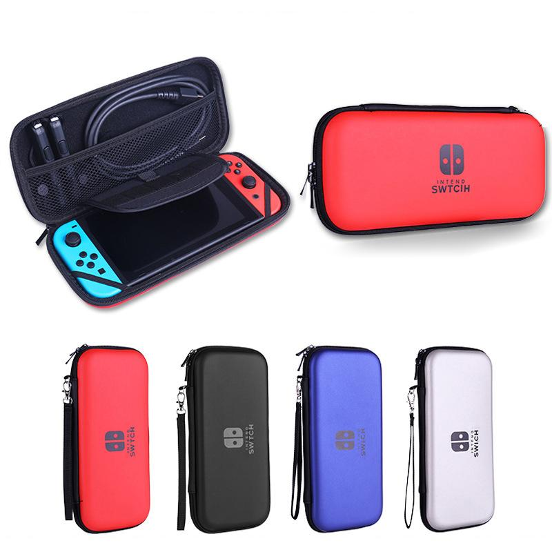 case-bao-dung-bao-ve-may-nintendo-switch-xanh-do-den