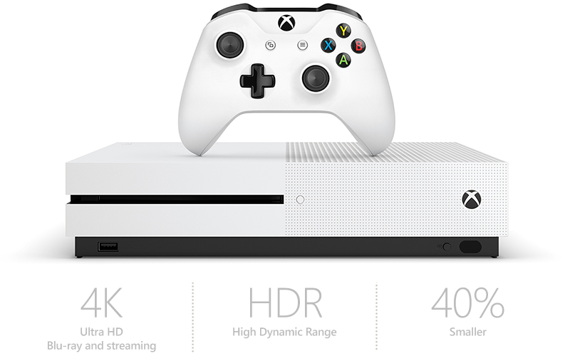xbox-one-s-4k-hdr-500g-the-live-gold-3-thang