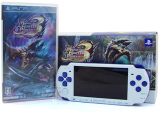 psp-3000-limited