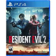 dia-game-resident-evil-2-ps4