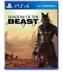 shadow-of-the-beast-ps4