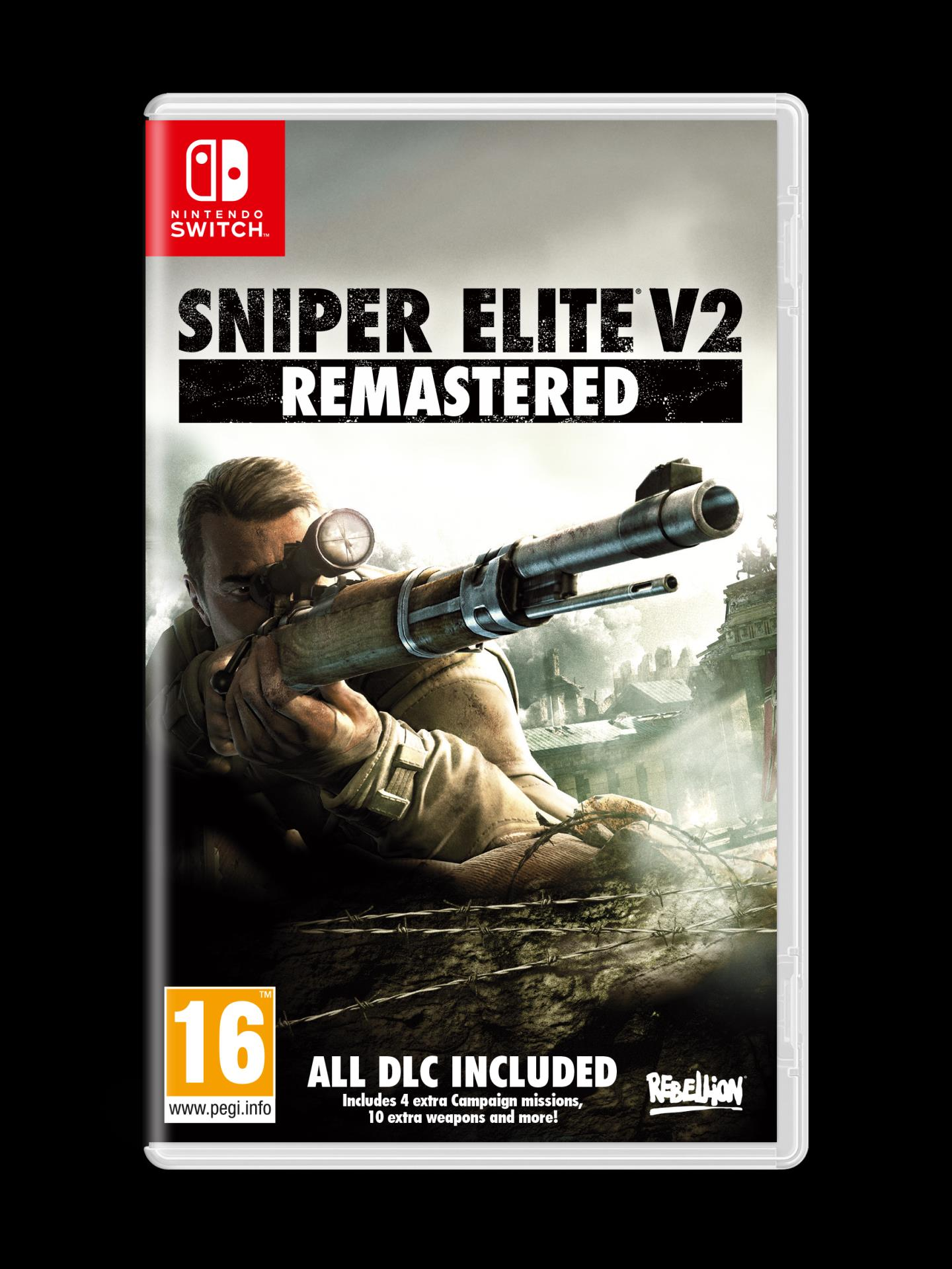 sniper-elite-v2-remastered-nintendo-switch