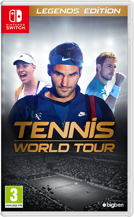 tennis-world-tour-legends-edition-nintendo-switch