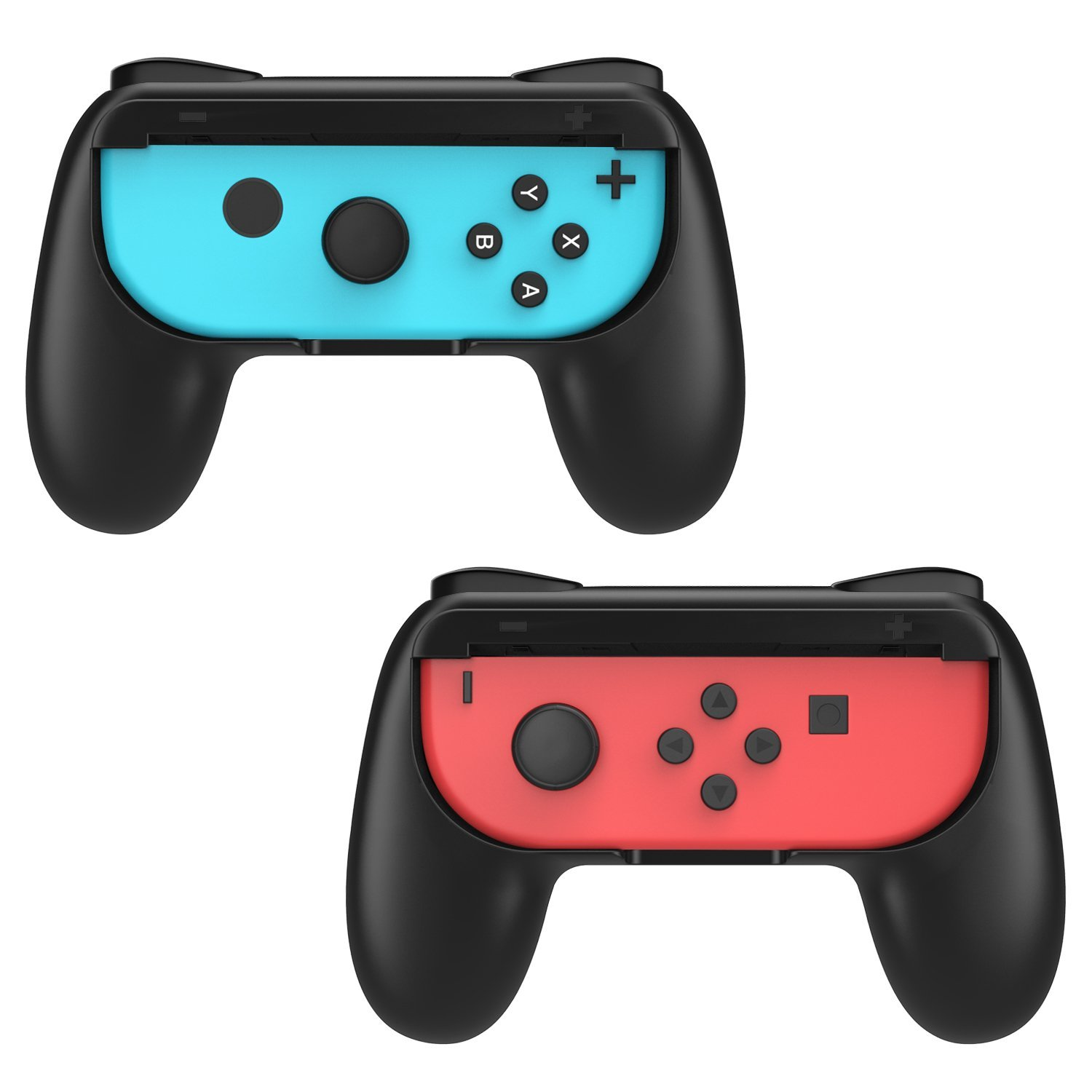 bo-2-hand-grip-cotroller-cho-nintendo-switch