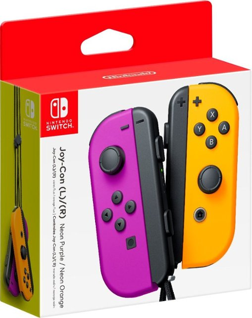 bo-2-tay-cam-joy-con-neon-purple-neon-orange-nintendo-switch