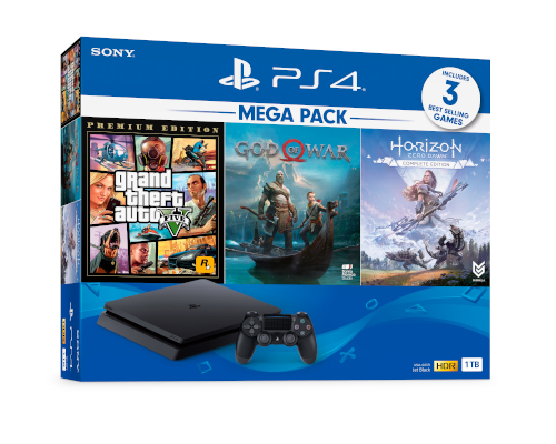 bo-may-ps4-slim-1tb-mega-pack-2