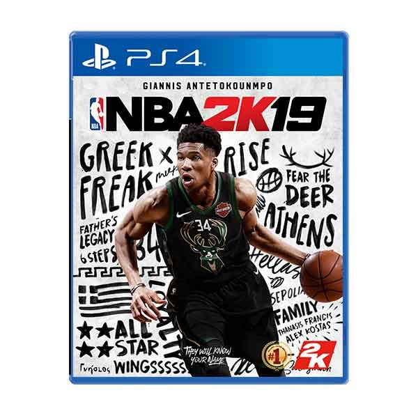 nba-2k19-game-ps4