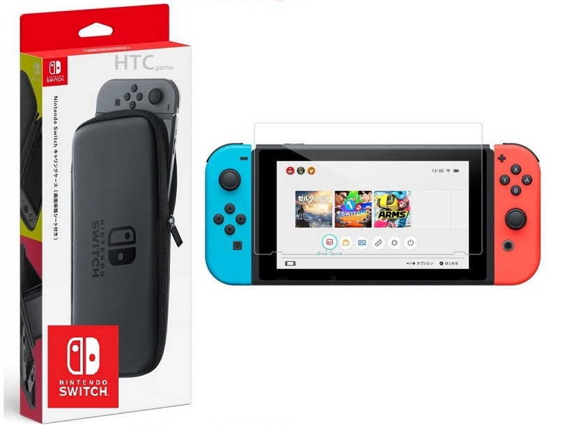 tui-bao-dung-may-switch-mieng-dan-cuong-luc-nintendo-switch