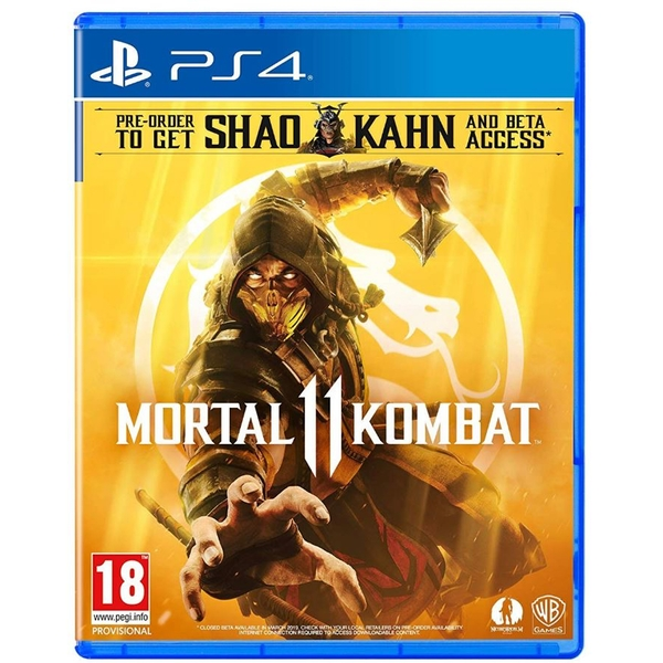 mortal-kombat-11-gameps4