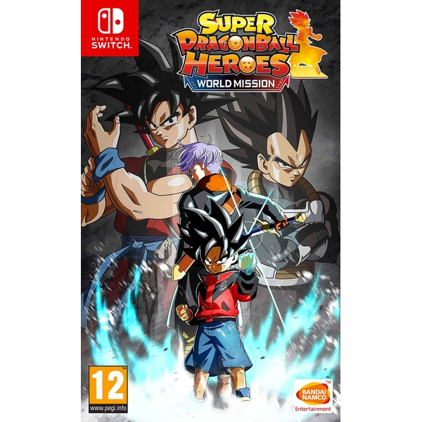 super-dragon-ball-heroes-world-mission-nintendo-switch