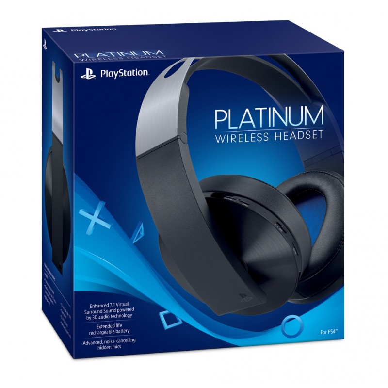 tai-nghe-sony-ps4-platinum-wireless-7-1