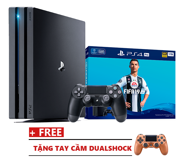 may-ps4-pro-fifa19-bundle-tang-them-tay-mau-moi