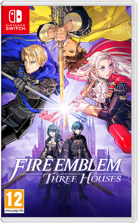 fire-emblem-three-houses-game-nintendo-switch