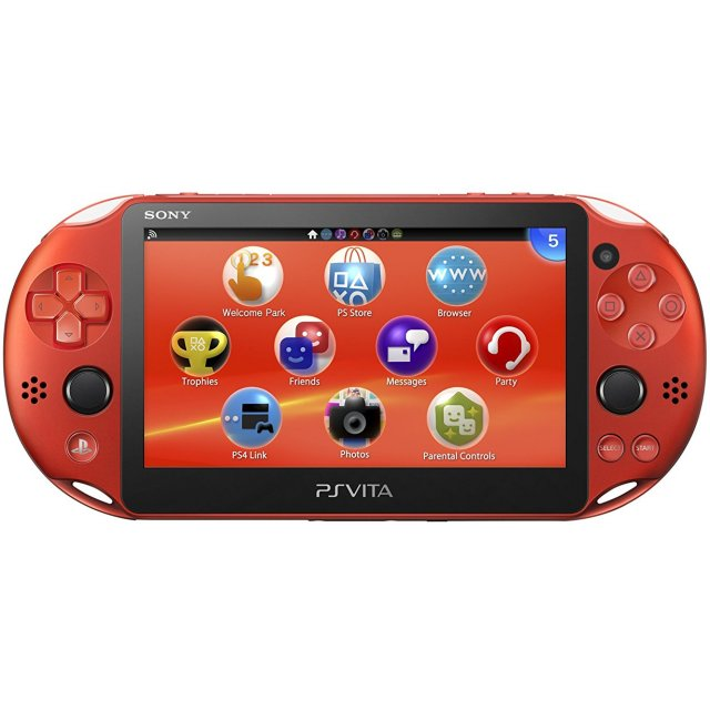 may-choi-game-cam-tay-psvita-2000-metallic-red-new100