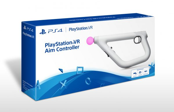 sony-psvr-sung-aim-controller-playstation-4