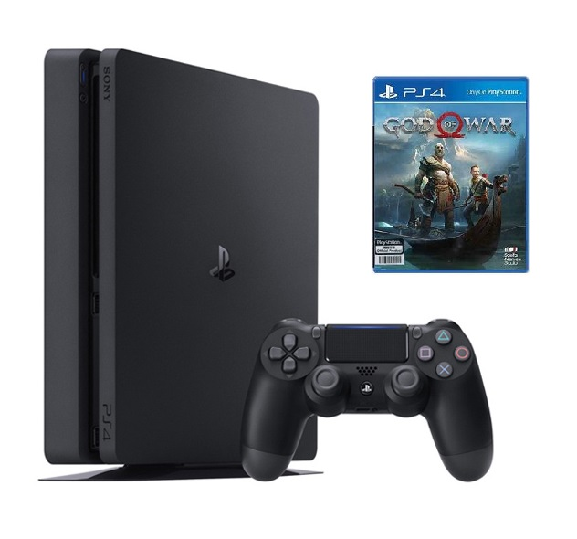 may-ps4-slim-500g-gow-2018-bundle