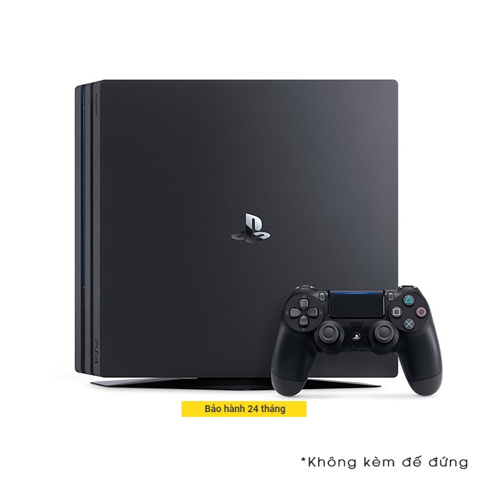 ps4-pro-1tb-4k-cuh-7218b-co-tuy-chon-kem-game