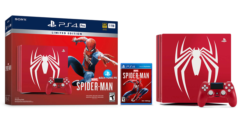 may-ps4-pro-marvel-s-spider-man-limited-edition-pcas05075ha