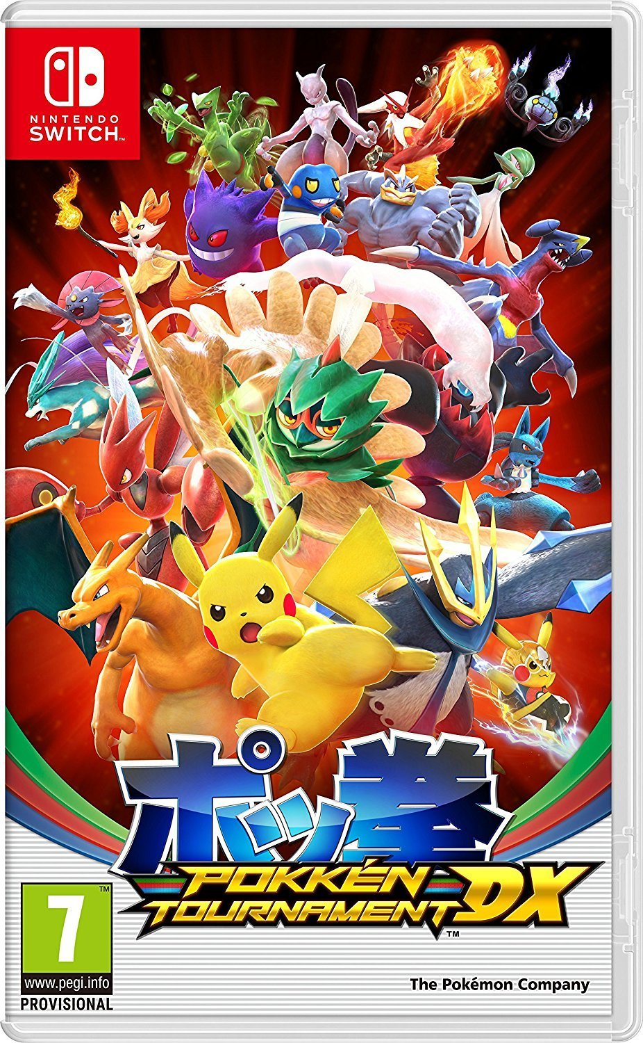 pokken-tournament-dx-nintendo-switch
