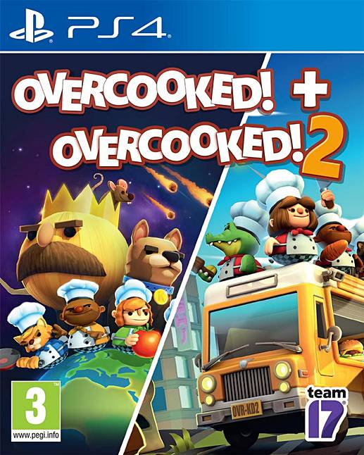 overcooked-overcooked-2-game-ps4