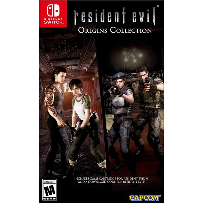 resident-evil-origins-collection-nintendo-switch