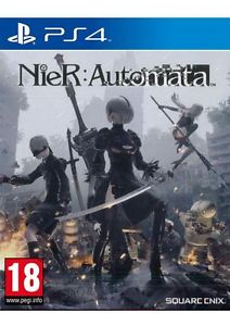 nier-automata-eu-game-ps4
