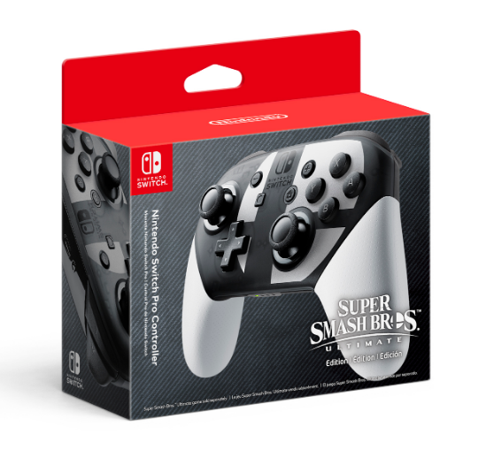 tay-cam-nintendo-switch-pro-controller-super-smash-bros-ultimate-edition