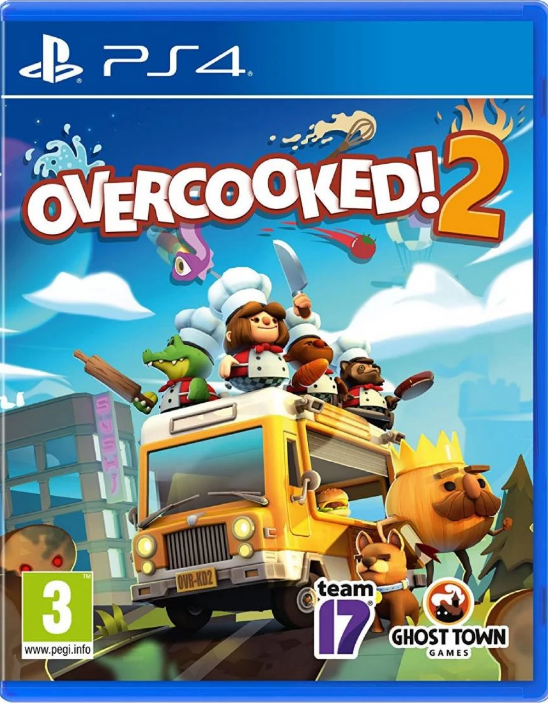 overcooked-2-game-ps4