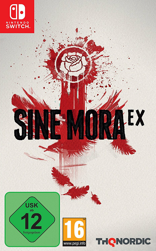 sine-mora-ex-nintendo-switch
