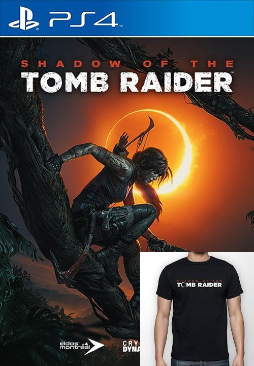 shadow-of-tomb-raider-game-ps4-kem-ao