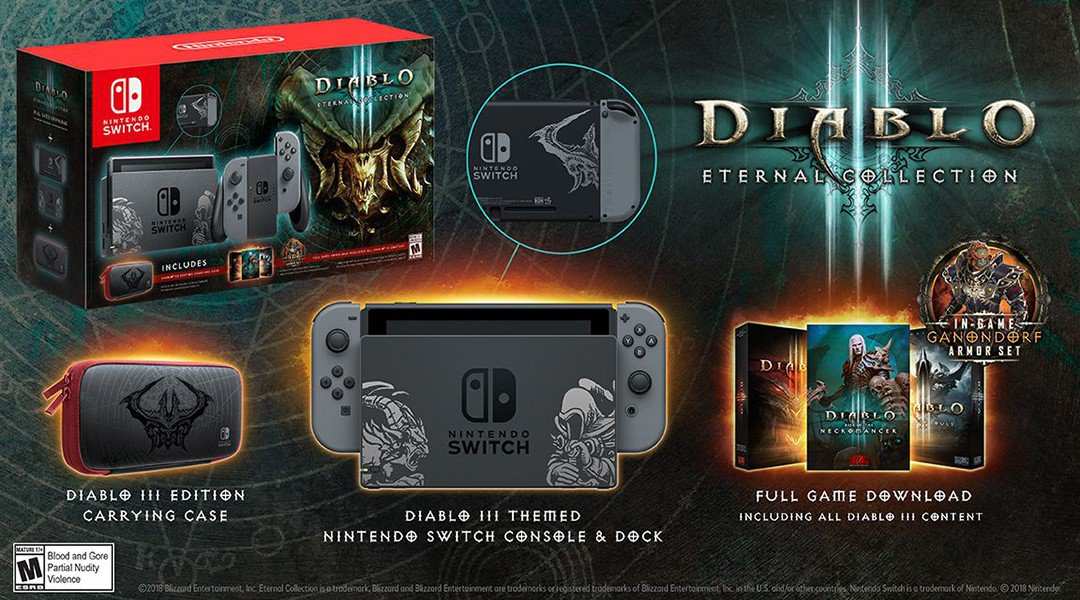 may-choi-game-nintendo-switch-diablo-3-limited-edition