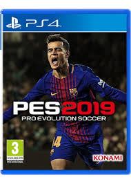 pes-2019-ps4-us-digital