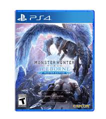 monster-hunter-world-iceborne-master-edition-game-ps4