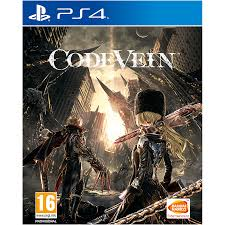codevein-game-ps4