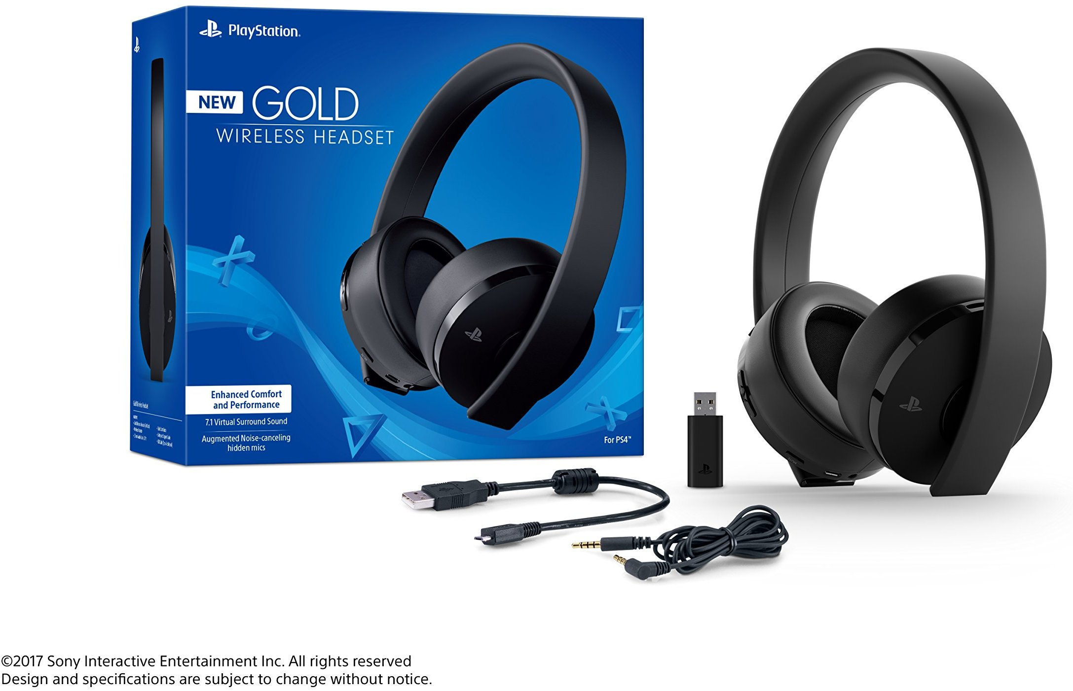 tai-nghe-khong-day-sony-cuhya0080-playstation-gold-wireless-headset-7-1