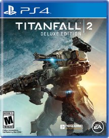 titanfall-2-deluxe-edition