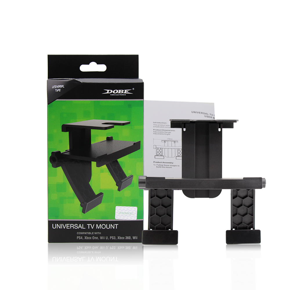 tivi-clip-gia-do-camera-ps3-ps4-kinect-xbox-360-xbox-one-sensor-wii