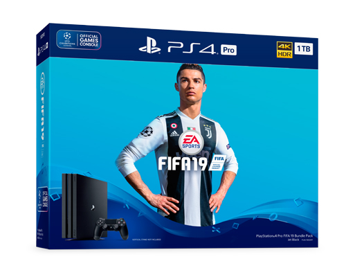 may-ps4-pro-4k-1tb-fifa19