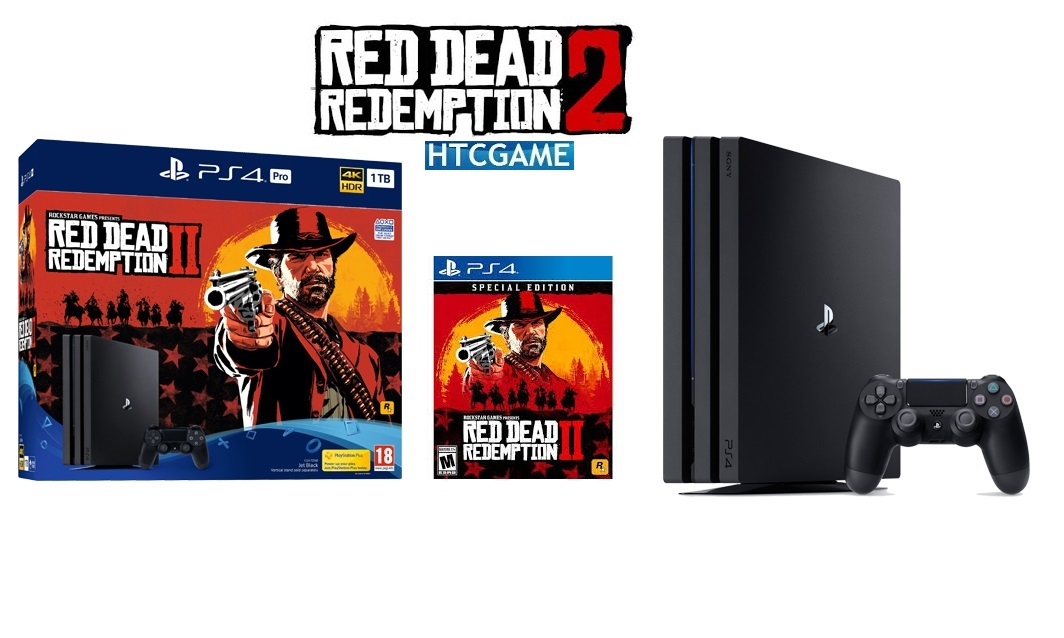 may-choi-game-ps4-pro-rdr2-special-edition-bundle