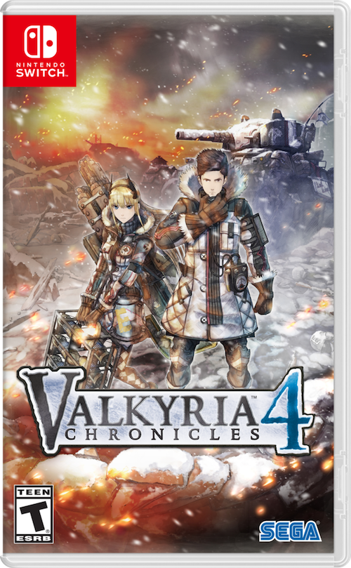 valkyria-chronicles-4-cho-may-ns