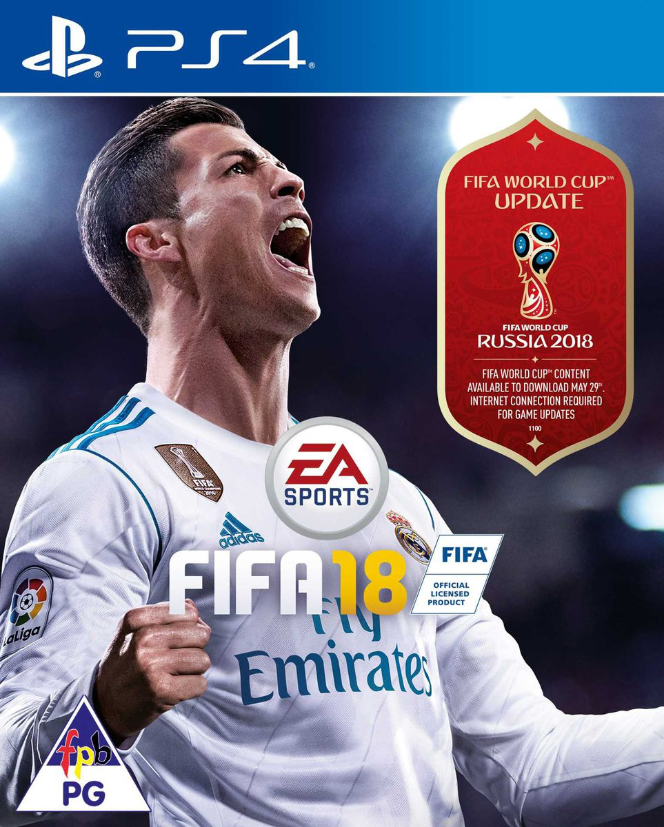 fifa-18-world-cup-ps4