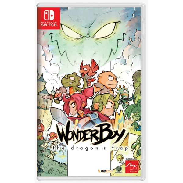 wonder-boy-the-dragon-s-trap-game-nintendo-switch