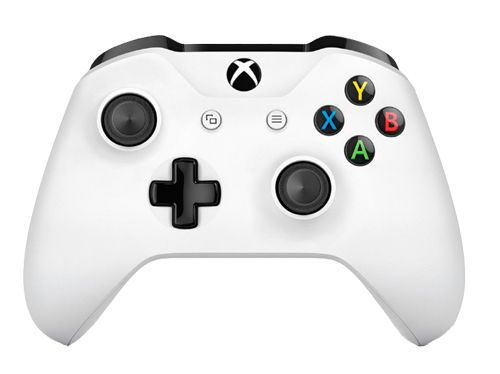tay-cam-choi-game-xbox-one-s-wireless-controller-trang