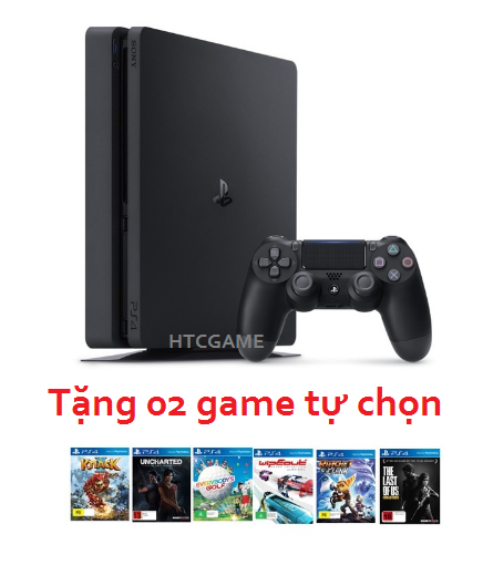 may-ps4-slim-500gb-den-tang-02-dia-game-tu-chon