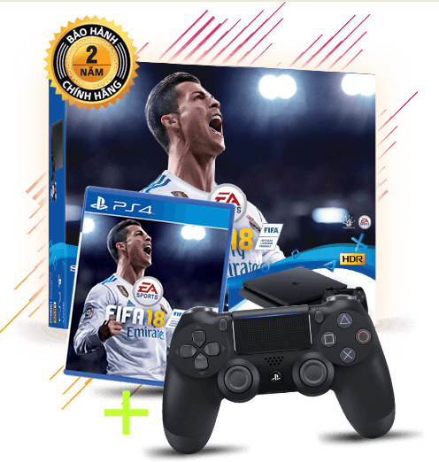 may-choi-game-ps4-slim-500gb-02-tay-fifa-18