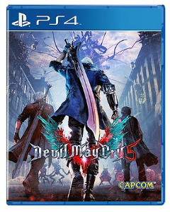 devil-may-cry-5-he-asia-dia-game-ps4