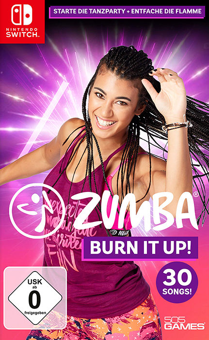 zumba-burn-it-up-game-nintendo-switch