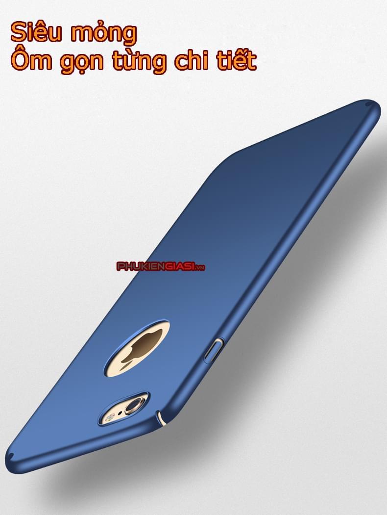 ốp lưng iphone 6 độc