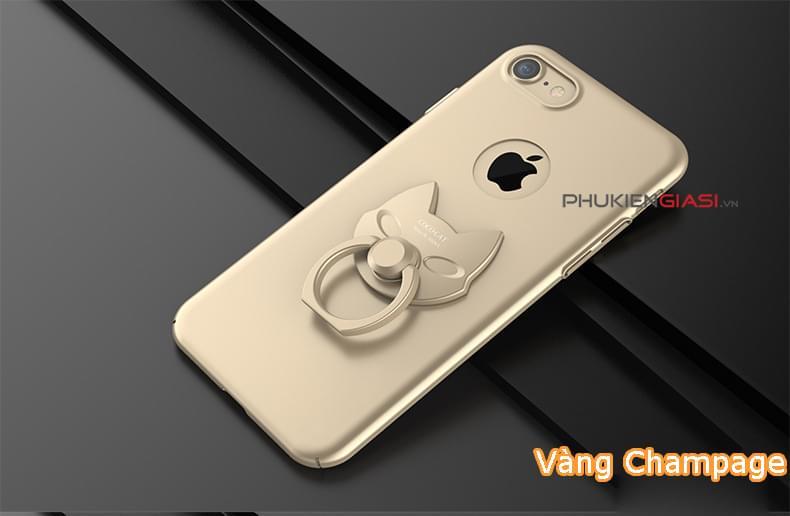 ốp iphone 6 6s