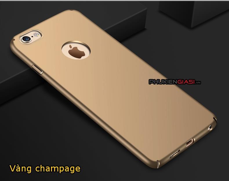 ốp lưng iphone 7 plus đẹp